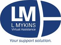 L. Mykins Virtual Assistance