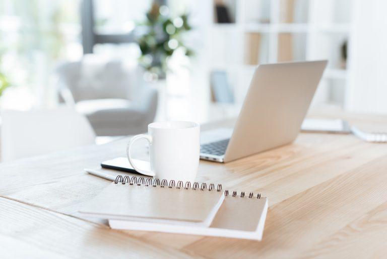 Project/Event Management Services